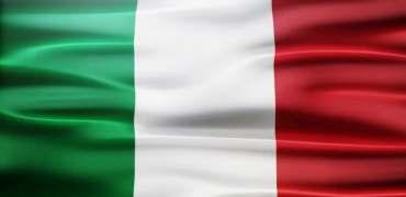 The Italian Job – Counties vs Italy