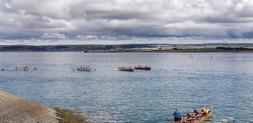 Torridge Regatta Results 2018