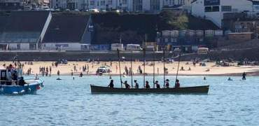 Newquay Ladies' County Championships Results 2018