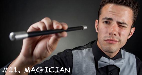magic copy