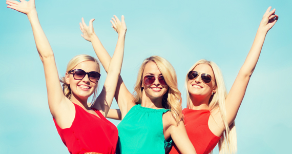 e3f0d25061e Tips and Tricks to Plan an Unforgettable Sorority Party