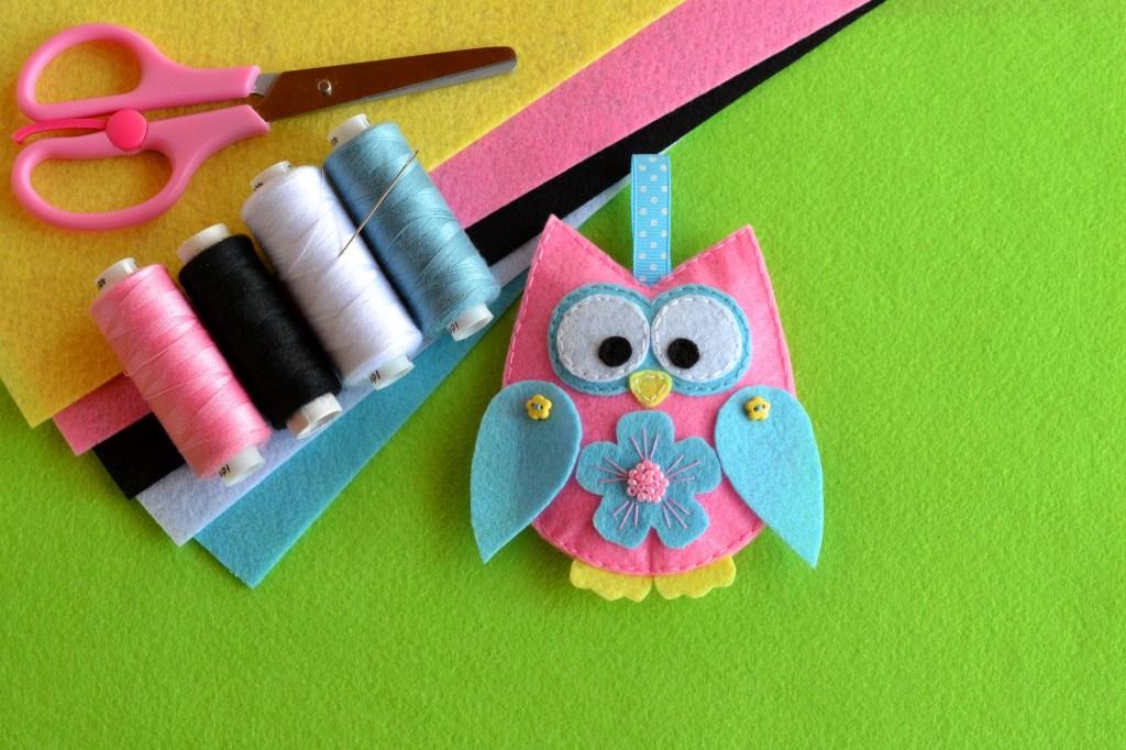 5 Creative Tween Birthday Party Ideas