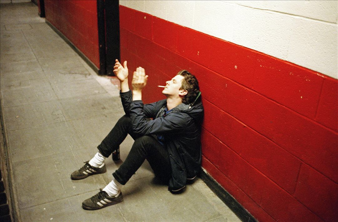 Image result for jamie T