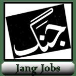 jang button logo