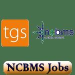 ncbms button logo