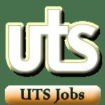 uts button logo 1