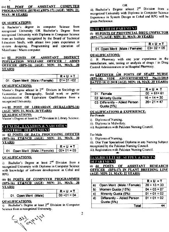 7 FEB adv 01 2021 page 002