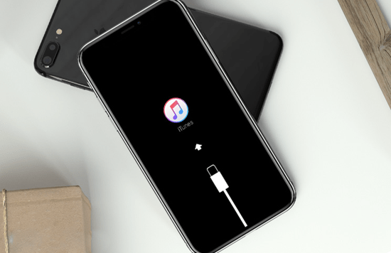 Enterexit Iphone Recovery Mode Dfu Mode Iphone Xsx87