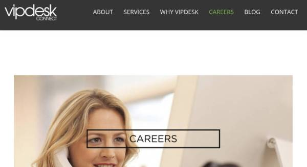about vipdesk connect - 730×400