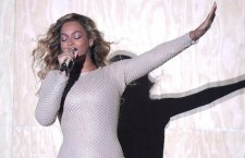 The Show Must Go On – Very Pregnant Beyonce WILL Def Be Performing at the Grammys…And She's Bringing Friends