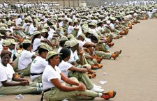 Scrap NYSC? Not So Fast Says Sule Kazaur, Director General of the National Youth Service Corps