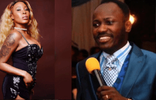 WOWSERS: In the Apostle Johnson Suleiman / Stephanie Otobo Drama – Who Do You Believe?