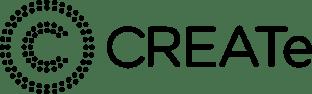 CREATe logo