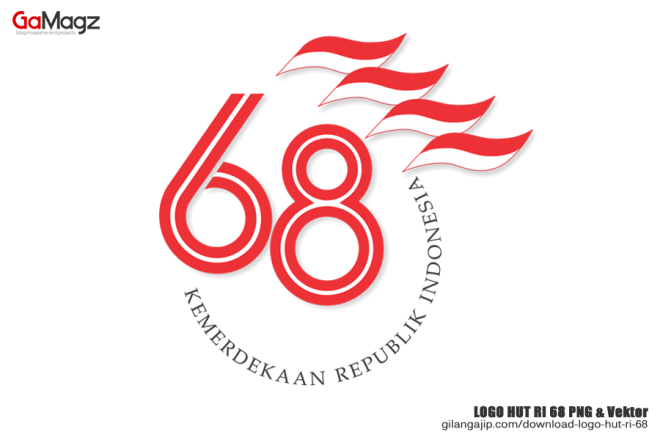 download-logo-hut-ri-68-png.png