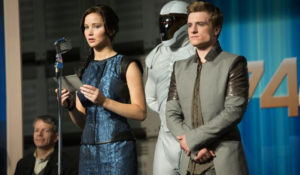 2013-movie-preview-the-hunger-games-catching-fire