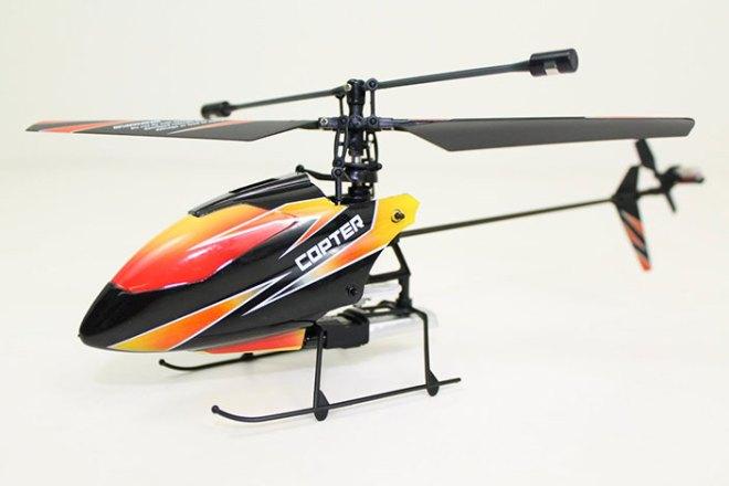 WL-Toys-V911.jpg
