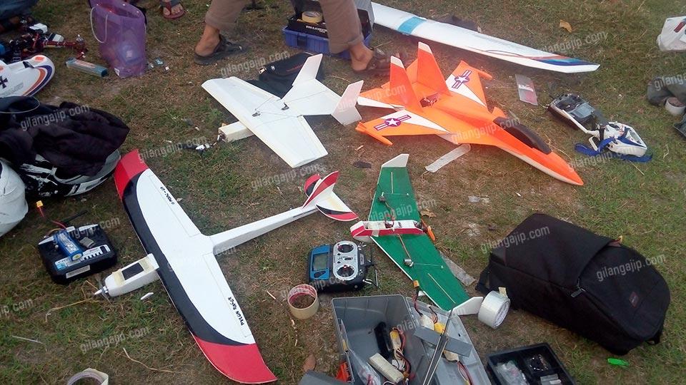 Hobi-Pesawat-RC-Gabus-Aeromodeling.jpg