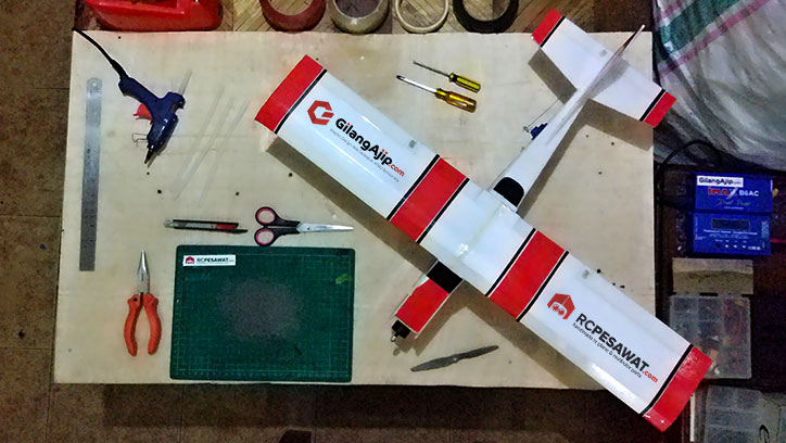 Tutorial-Membuat-Pesawat-RC-Simple-Cessna-WS-75cm.jpg