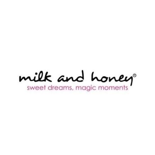 Logo M&H