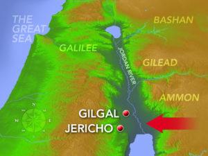 crossing-jordan-river
