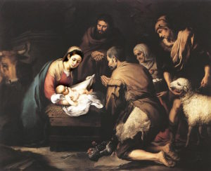Adoration_of_the_Shepherds