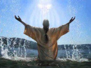 jesus-baptized