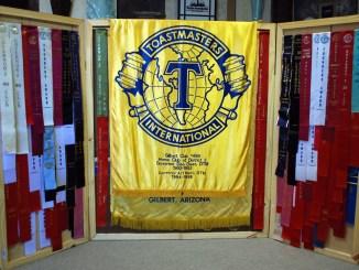 Club 499 Banner