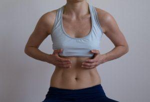 respiro yoga completo