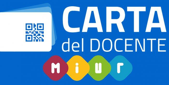 Scuola Bonus 500 Euro Ultime Notizie Tagli In Bilancio