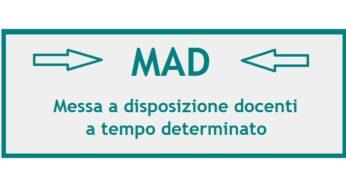 Mad Gilda Venezia