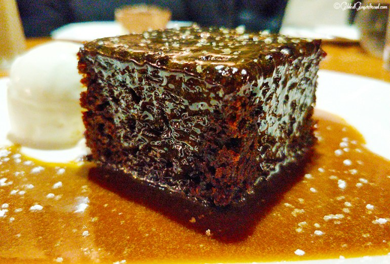 Craxton Wood Hotel Spa Review Gilded Gingerbread