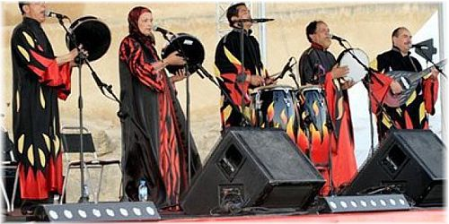Diwan Fest