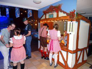 Oktoberfest-002
