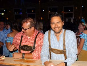 Oktoberfest-019