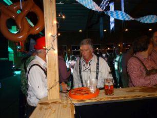 Oktoberfest-049