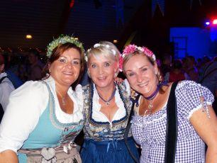 Oktoberfest-061