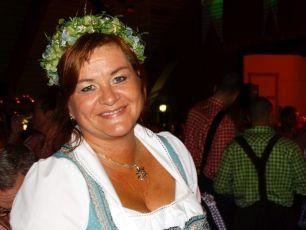 Oktoberfest-075