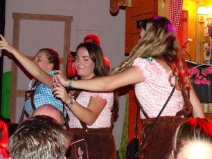 Oktoberfest-077
