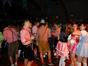 Oktoberfest-078
