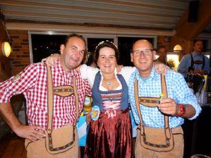 Oktoberfest-081