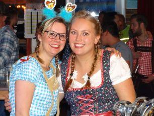 Oktoberfest-083