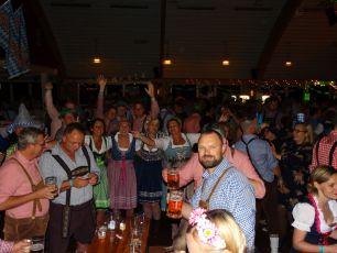 Oktoberfest-090