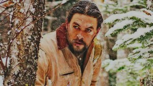 "Feb. 2-4, Jason Momoa brings violent action to the screen in ""Braven."""