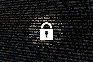 Fingerprints could increase online security