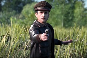 """""""Welcome to Marwen"""" is based on a true story, and leads off our three movies."""