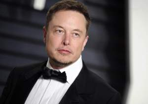 Elon Musk's announcement came late in the year, but it is good news to buyers.