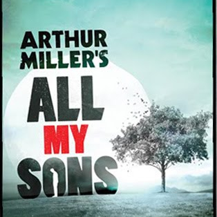 """""""All My Sons"""" is a classic Arthur Miller penned work."""