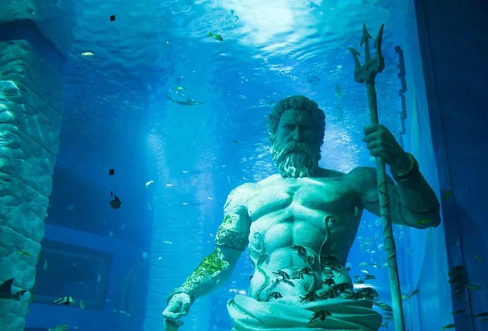 Books To Read If You Love Greek Mythology