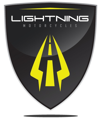 Lightning is changing the world of road bikes, one electric charge at a time.