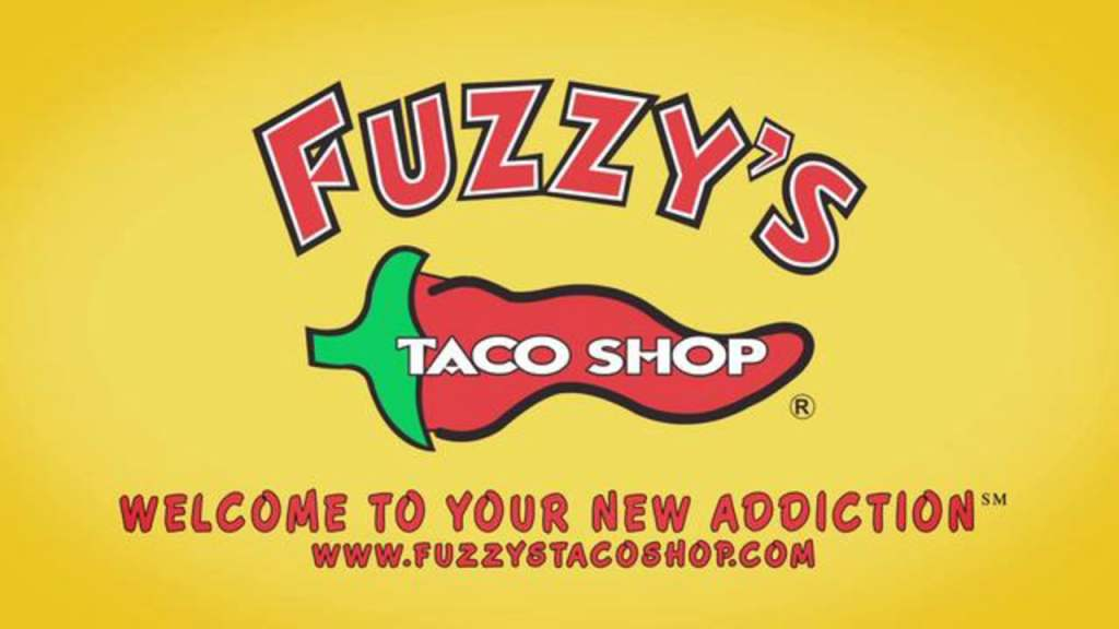 Fuzzy's is not lacking in confidence in its quest to become your new favorite restaurant.